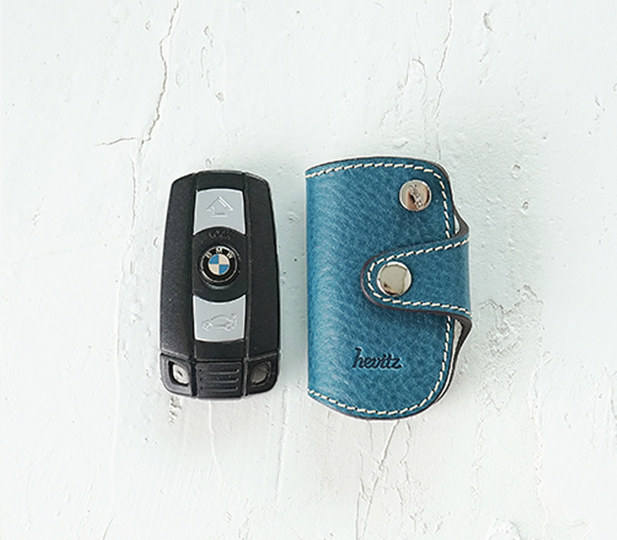 7715 BMW 스마트키 케이스BMW Smart Key CaseBMW 7 SERIES (구형)